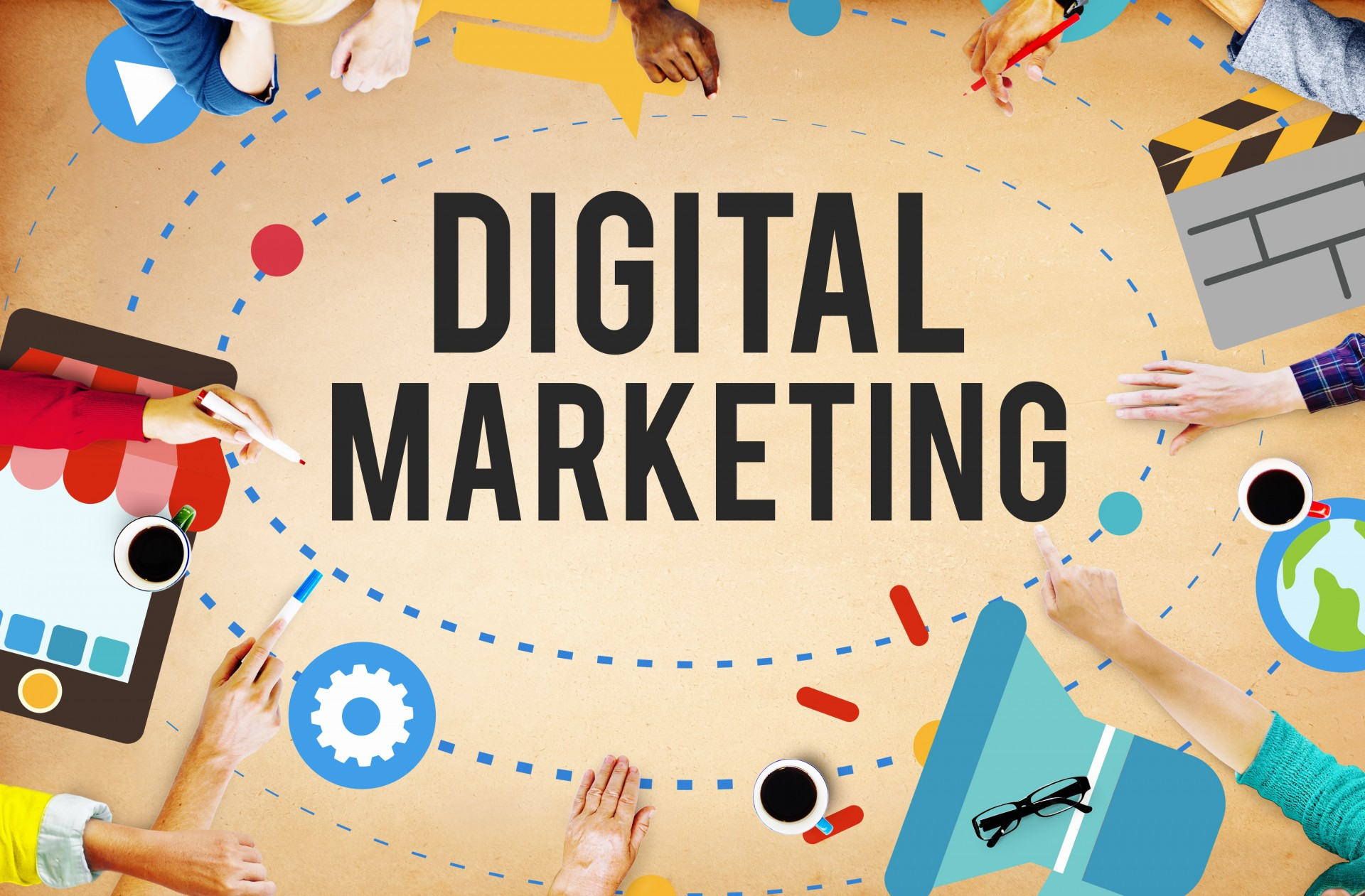digital-marketing (1)