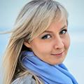 yulya_gudkovskaya
