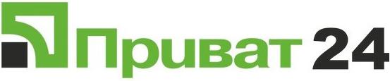 logo_privat_new