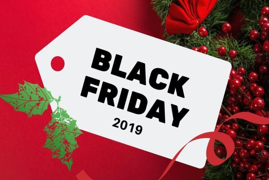 Black-Friday-2019-poczatek-Szarny-Piatek